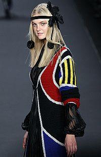 Caroline_Trentini_in_Anna_Sui_Feb_2008,_Photographed_by_Ed_Kavishe_for_Fashion_Wire_Press