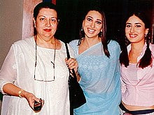 Kapoor_Women