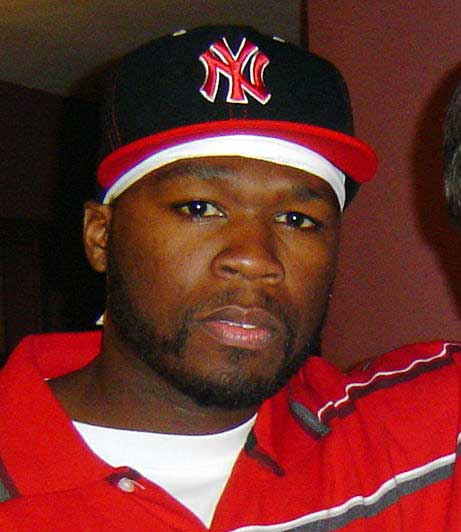 50_Cent picture