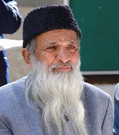 Abdul_Sattar_Edhi picture