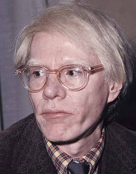 Andy_Warhol picture