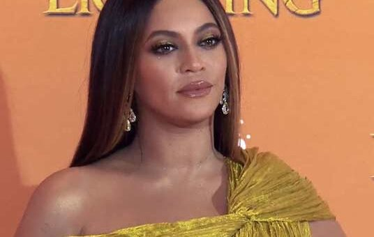 Beyoncé_2019 picture
