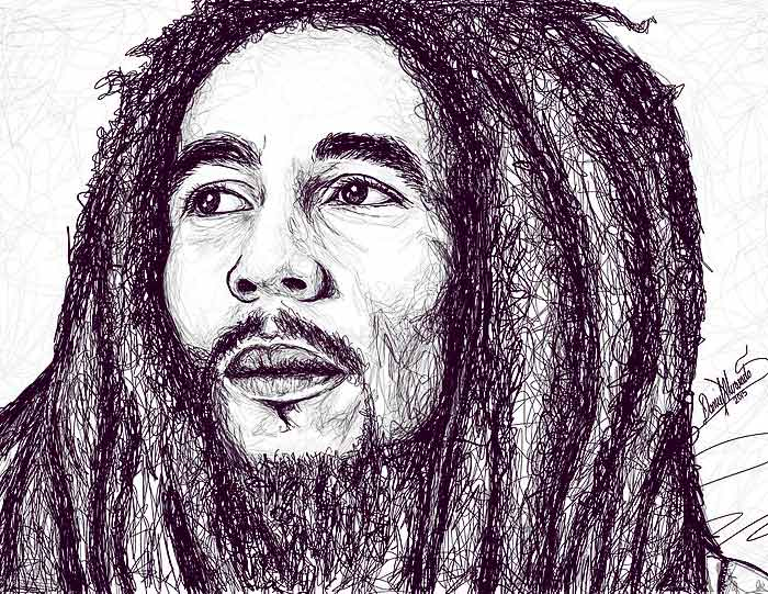 Bob_Marley picture