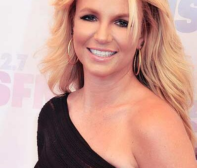 Britney_Spears picture
