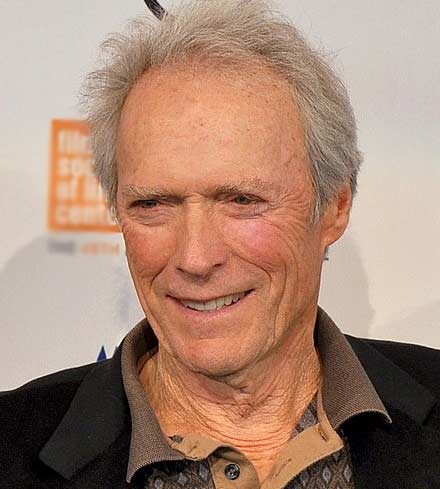 Clint_Eastwood picture