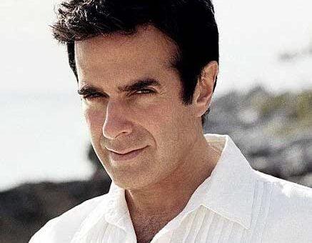 David_Copperfield picture