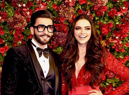 Deepika_Padukone_and_Ranveer_Singh_reception