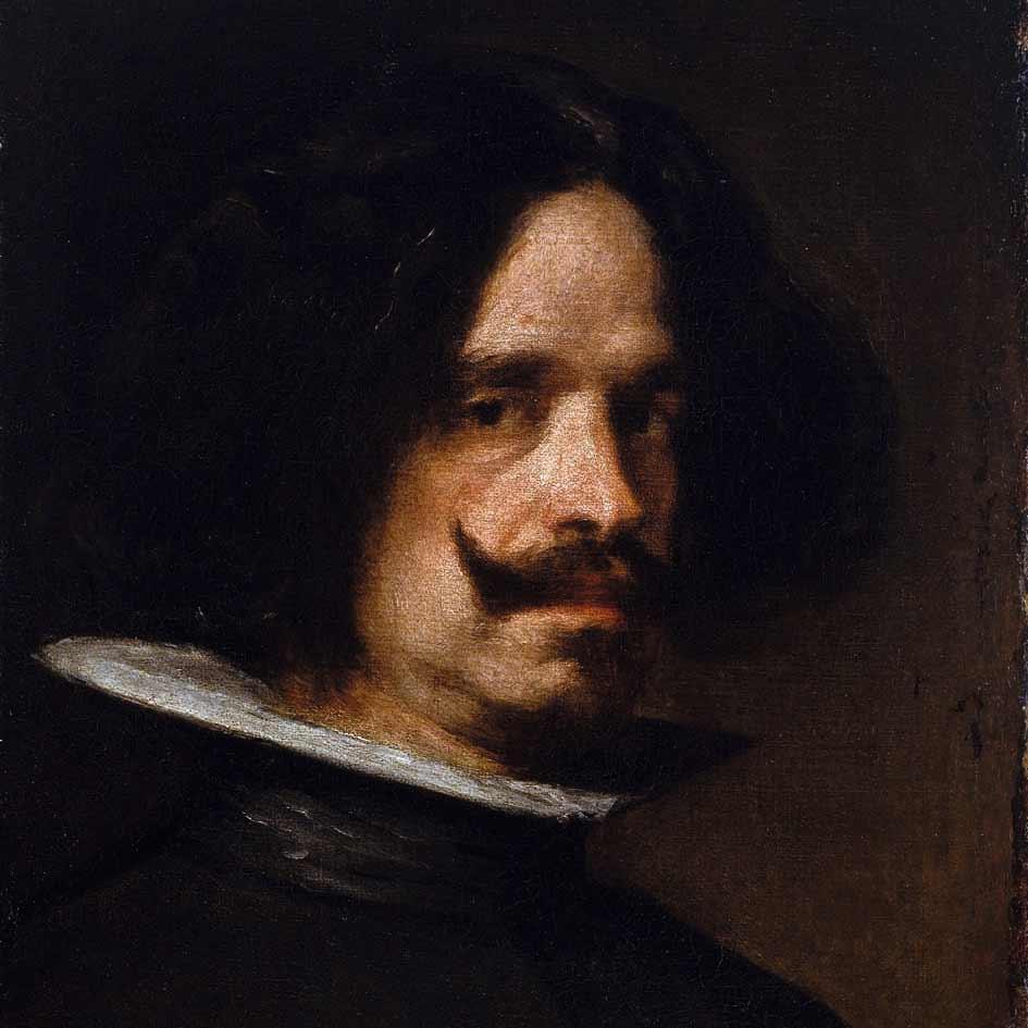 Diego_Velázquez_Autorretrato picture