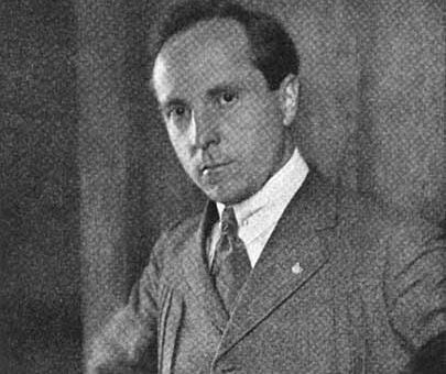 Edward_Weston_c._1915