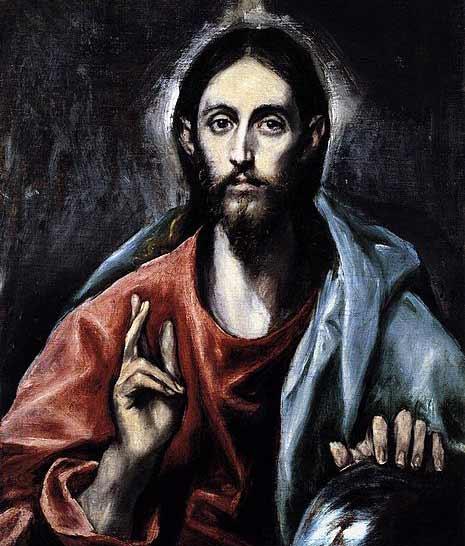 El_Greco picture
