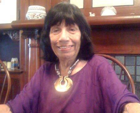 Elizabeth_S_Martínez