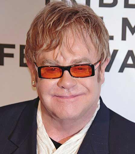 Elton_John_2011 picture