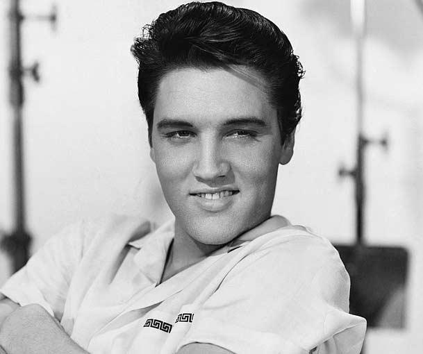Elvis_Presley_1958 picture