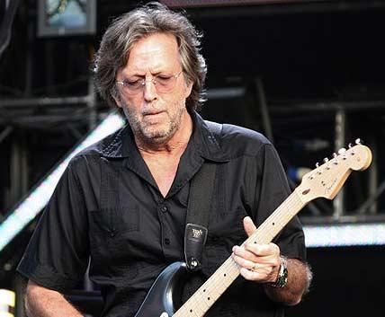 Eric_Clapton picture