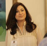 Faiza khan picture