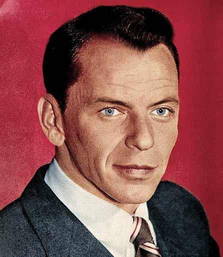 Frank_Sinatra picture