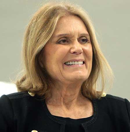 Gloria_Steinem