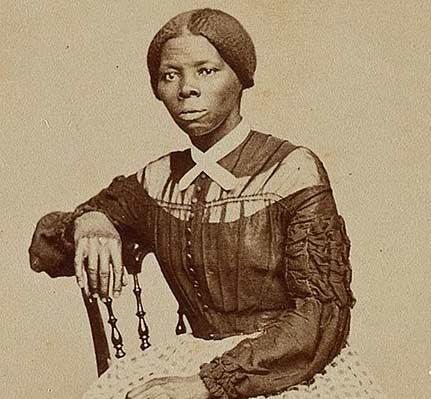 Harriet_Tubman