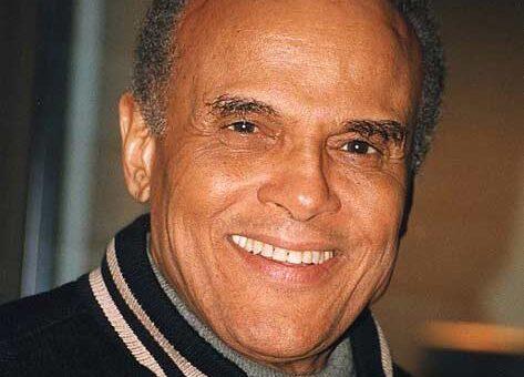 Harry_Belafonte_1996