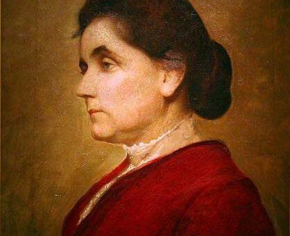 Jane_Addams,_1906