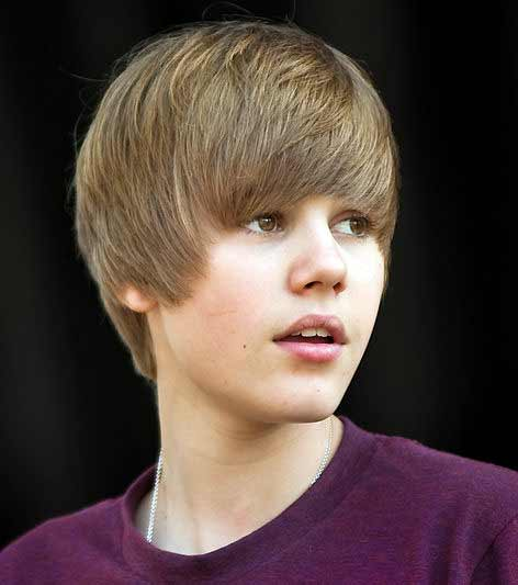 Justin_Bieber picture