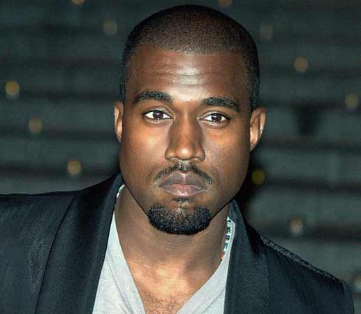 Kanye_West picture