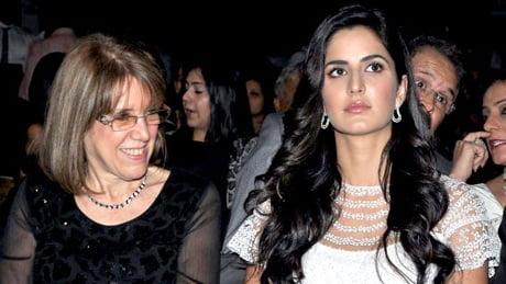 Katrina_Kaif_with_her_mother