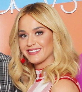 Katy_PerrY picture
