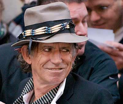 Keith_Richards picture