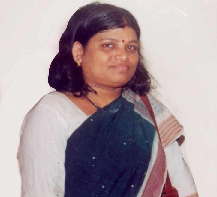 Manasi_Pradhan