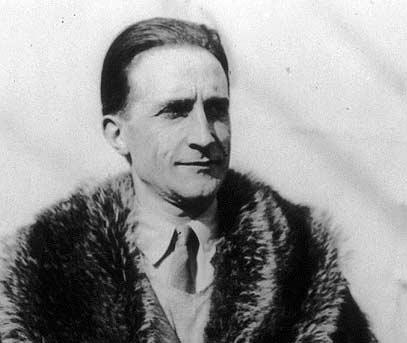 Marcel_Duchamp picture