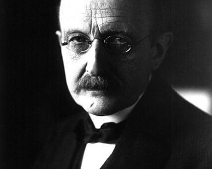 Max_Planck_(1858-1947)