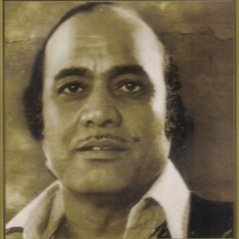 Mehdi-hassan picture