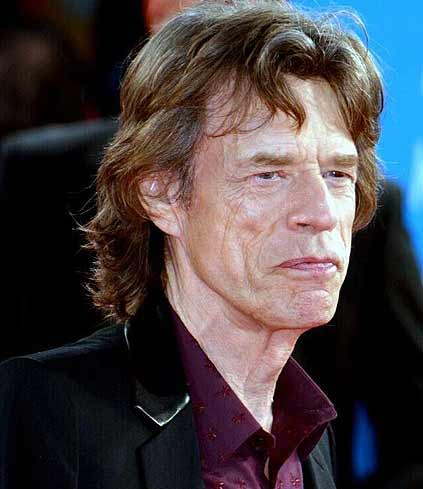 Mick_Jagger_Deauville