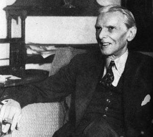 Muhammad_Ali_Jinnah