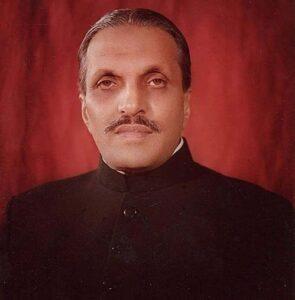 Muhammad_Zia-ul-Haq_(Pakistan_president)