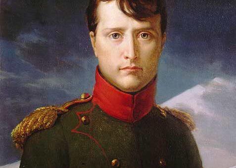 Napoléon_Bonaparte_Premier_Consul_-_Google_Art_Project