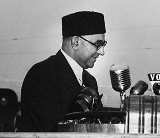 Nawabzada_Liaquat_Ali_Khan_President_Truman