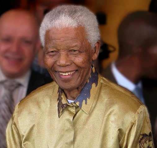 Nelson_Mandela-2008