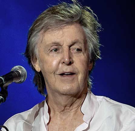 Paul_McCartney picture