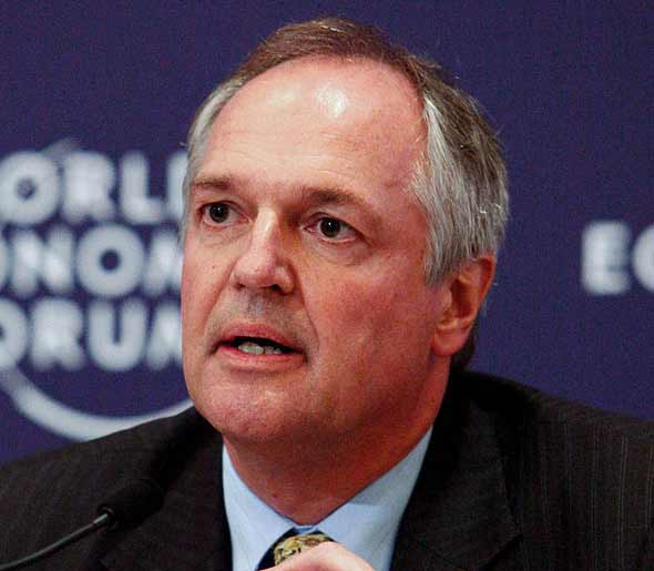 Paul_Polman_-_World_Economic_Forum_on_East_Asia_2011