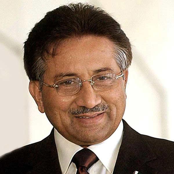 Pervez_Musharraf_2004_(square)