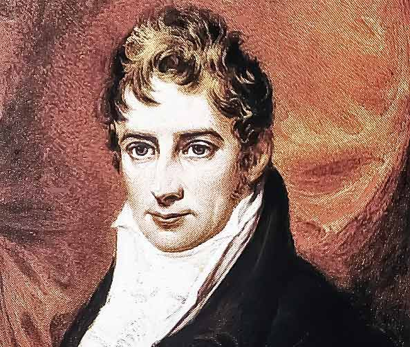 Robert_Fulton_(1765-1815)