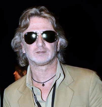 rohit bal picture