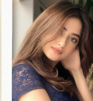 sajal aly picture
