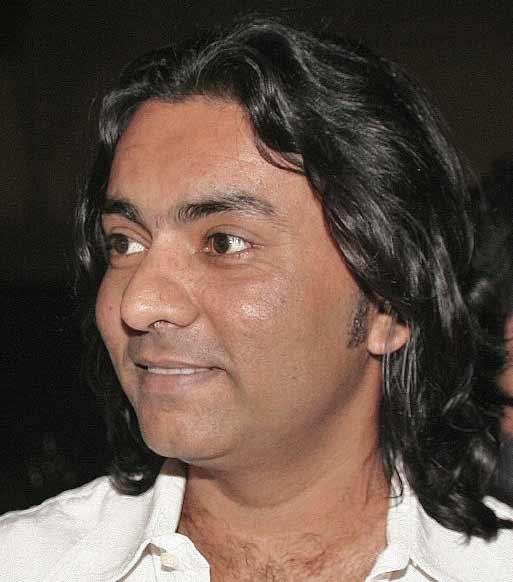 Sajjad_Ali picture