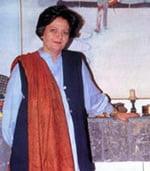 Salima picture