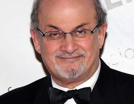 Salman_Rushdie_2014