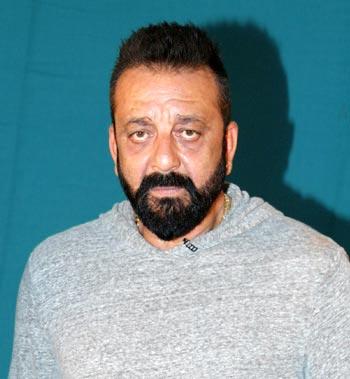 sanjay dutt picture