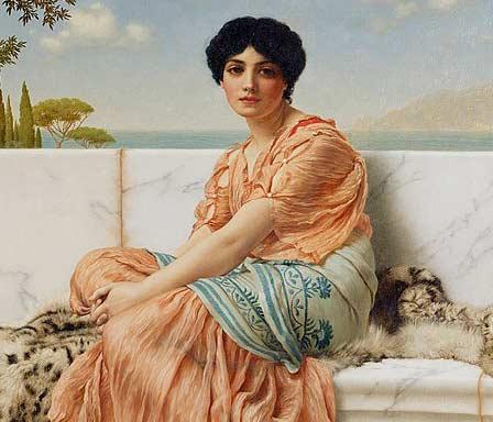 Sappho-1904